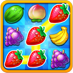 Fruit Splash for Android