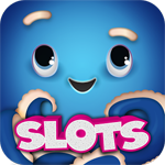 Deep Sea Slots for Android