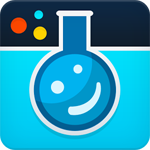 Pho.to Lab for Android