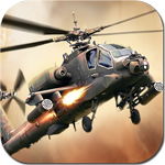 Helicopter 3D for Android