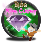 Dao Diamond for Android