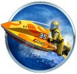 Riptide GP for Android