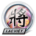Lac Viet Chess for Android
