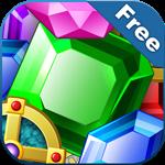 Diamond Wonderland Free for Android