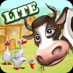 Farm Frenzy Free for Android
