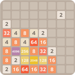 Super 2048 for Android