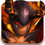 Hello Hero for Android