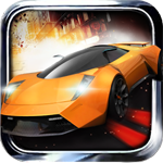 Fast Racing 3D for Android
