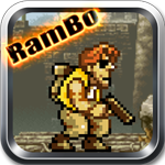 Rambo Tzu Chien for Android