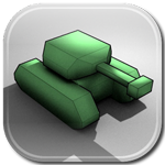 Tank Hero For Android