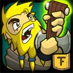 Bardbarian for Android