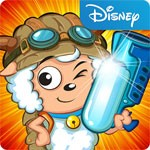 Where's My Water? Feat. XYY for Android