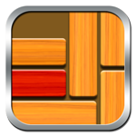 Unblock Me FREE for Android