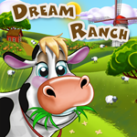 Dream Ranch for Android