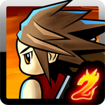 Devil Ninja 2 for Android