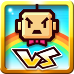 Zookeeper Battle for Android