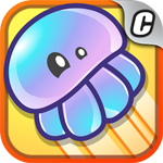 Jellyflop for Android