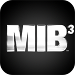 Men In Black 3 for Android