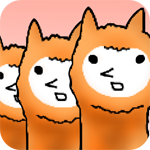Alpaca Evolution for Android