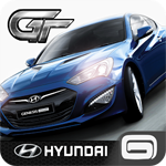 GT Racing: Hyundai Edition for Android