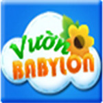Hanging Gardens of Babylon for Android