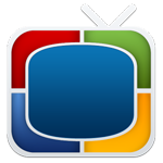 SPB TV for Android