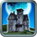 Escape the Mansion for Android