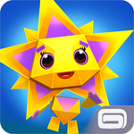 Monster Life for Android