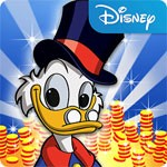 DuckTales: Scrooge's Loot for Android