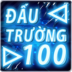 Arena 100 for Android
