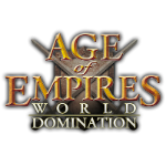 Age of Empires: World Domination for Android