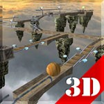 Balance 3D for Android