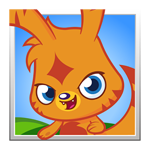 Moshi Monsters Village for Android