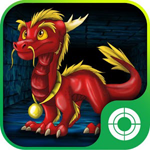 Ratings Dragon for Android