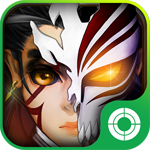 Wukong Express for Android