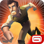 Danger Dash for Android