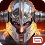 Dungeon Hunter 3 for Android