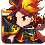 Brave Frontier for Android