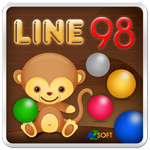 Line 98 for Android