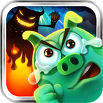 Angry Piggy for Android
