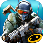Frontline Commando 2 for Android