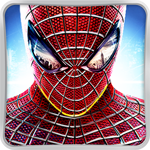 The Amazing Spider-Man for Android