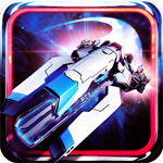 Galaxy Legend for Android