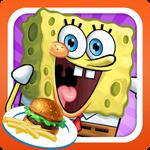 SpongeBob Diner Dash for Android