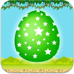 Inspired egg for Android