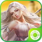 Shen Chien for Android