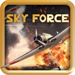 Aircraft 2014 for Android