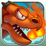 Mad Dragon for Android