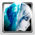 Cytus for Android
