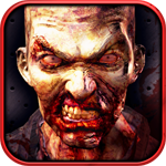 Gun Zombie: Hell Gate for Android
